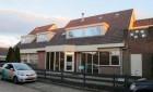 Kamer van Loonstraat-Heerhugowaard-Centrumwaard