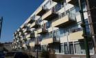 Appartement Noordsingel - Bergen op Zoom - Centrum