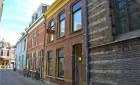 Studio Kapelsteeg-Alkmaar-Binnenstad-Oost