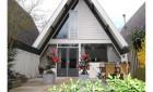 Family house Tielekeshoeven-Rosmalen-Sparrenburg