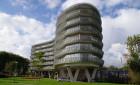 Appartement Digna Johannaweg 153 -Hoogvliet Rotterdam-Hoogvliet-Noord