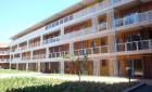 Appartement Verlaat 6 E-Veenendaal-Schrijverswijk