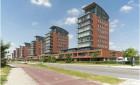 Appartement Weerkant 116 -Barendrecht-Waterkant