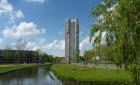 Appartement Oosterbakenpad 70 -Hoogvliet Rotterdam-Hoogvliet-Zuid