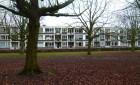 Appartement Wijnruitstraat 93 -Hoogvliet Rotterdam-Hoogvliet-Noord