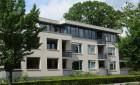 Appartement Parkflat de Statenhoed-Twello-Twello-Midden