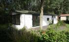 Family house Papenvoort-Papenvoort-Verspreide huizen Papenvoort