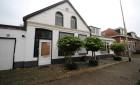 Huurwoning Middenstraat-Sappemeer-Compagniesterpark