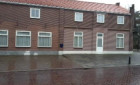 Casa Monseigneur Borretstraat-Reek-Reek