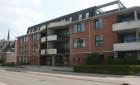 Appartement Raadhuisstraat-Waalre-Aalst