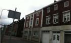 Appartement Einderstraat-Kerkrade-Kerkrade-Centrum