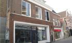 Studio Zuideinde-Meppel-Centrum