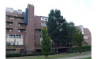 Apartment Braak-Veldhoven-Cobbeek en Centrum