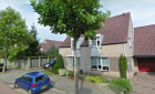 Stanza Prins Bernhardstraat-Boxtel-Boxtel-Centrum
