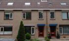 Huurwoning Beethovenlaan-Zwijndrecht-Componistenbuurt-Noord