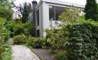 Villa Eikenheuveldreef-Vught-Loonsebaan