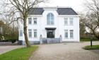 Villa Voorweg 230 -Zoetermeer-Buitengebied-West