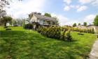 Villa Kruisweg 11 -Bleiswijk-Kruisweg