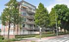 Appartement Buizerdlaan 85 -Leidschendam-Park Veursehout