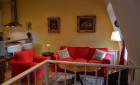 Apartment Korte Houtstraat-Den Haag-Uilebomen
