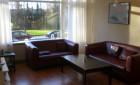 Appartamento Prinses Beatrixlaan-Voorburg-Bovenveen