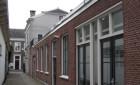 Apartment 2e Dorpsstraat-Zeist-Centrumschil-Zuid
