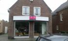 Appartamento Hoofdstraat-Schijndel-Centrum 4
