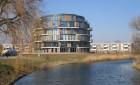 Apartamento piso Antoni Gaudipark-Vlissingen-Bonedijksestraat en omgeving