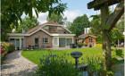 Villa Schubertlaan-Oss-Witte Hoef