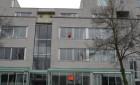 Appartement Antonlaan-Zeist-Carré