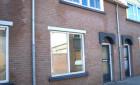 Casa Dijkstraat-Terneuzen-Binnenstad