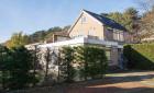 Appartement Randweg-Noordwijk-Verspreide huizen Langeveld