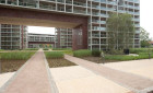 Appartamento Abdijtuinen-Veldhoven-D'Ekker