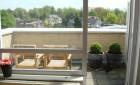 Apartment Montaubanstraat-Zeist-Centrumschil-Zuid