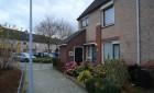 Huurwoning Etta Palmstraat-Hoofddorp-Toolenburg-Oost