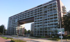 Apartment Abdijtuinen-Veldhoven-D'Ekker