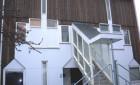 Apartamento piso Kanariesprenk-Vlissingen-Papagaaienburg-Hofwijk