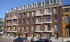 Apartment Burgemeester van Rijnsingel-Venlo-Hogekamp