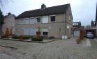 Casa Nijverheidslaan-Veldhoven-'t Look