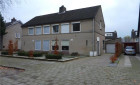 Family house Nijverheidslaan-Veldhoven-'t Look