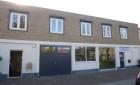Appartement Julianastraat-Veenendaal-'t Hoorntje