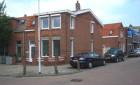 Casa Tramstraat-Terneuzen-Lievenspolder