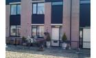 Apartment Koningin Wilhelminalaan-Gorinchem-Haarwijk West