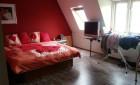 Room 2e Dorpsstraat-Zeist-Centrumschil-Zuid