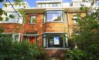 Casa Laan van Nieuw Oosteinde 235 -Voorburg-Bovenveen