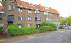 Appartamento Laan van Nieuw Oosteinde 504 -Voorburg-Voorburg Noord