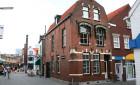 Appartamento Brouwerijstraat-Terneuzen-Binnenstad