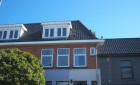 Appartement Gentse Poort-Hulst-Binnenstad Hulst