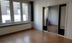Appartement Swalmerstraat-Roermond-Binnenstad