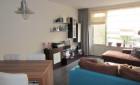 Apartment Godfried Schalkenstraat-Rosmalen-Hintham-Zuid